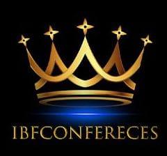 ibfconferences.com